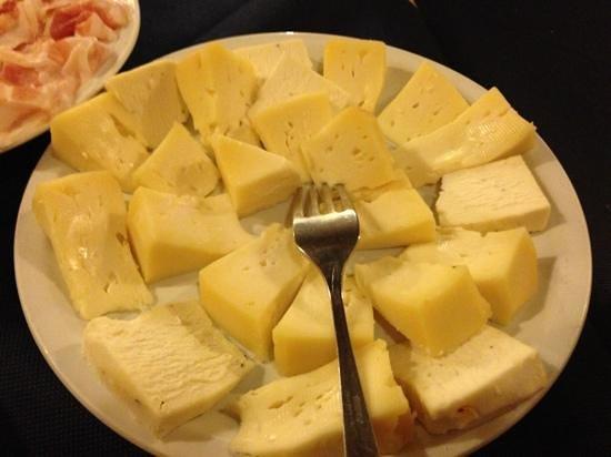 formaggi-caserecci