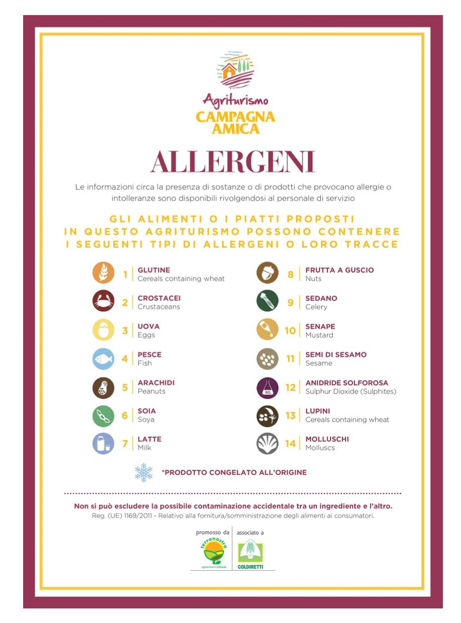 allergeni sito e fb_page-0001